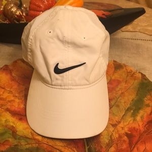 Nike hat for sale